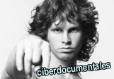 the doors (sub. espa�ol)