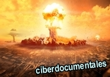catastrofes nucleares