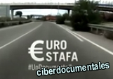 euroestafa, un documental incomodo