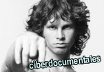 the doors (sub. español)