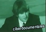 desclasificado john lennon