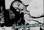 crimen organizado: la mafia china