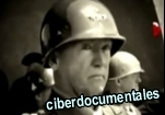 secretos desclasificados: el general patton