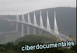 superestructuras: el puente millau