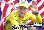 el mayor fraude del ciclismo