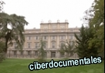 documental de la casa de alba