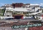 el laberinto del tibet