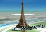 paris: monumentos famosos