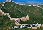 lo que no sabias de la gran muralla china