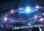 las maravillas ocultas del universo
