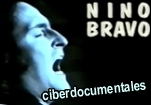 nino bravo: documental TVE 50 aniversario